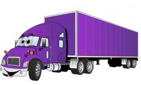 Sunkvežimiai