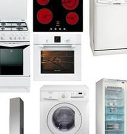 Ar tikrai reikalinga namų technika