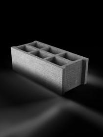 Blokeliai namų statybai
