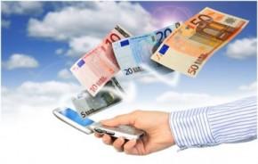 Paskolos ir kreditai nemokamai